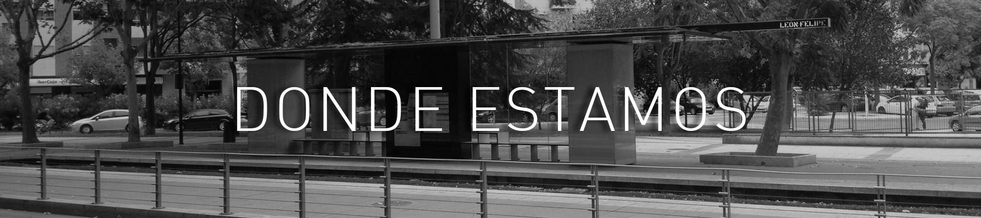 Academia de Inglés La Jota Actur Zaragoza