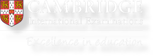 Escuela de Inglés Zaragoza Cambridge