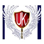 UK SCHOOL